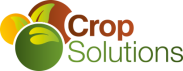 CropSolutions.